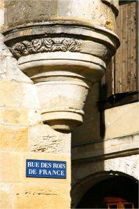 Rue des Rois