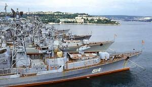 Ukraine-Sebastopol-Base-Navale-1-3