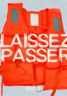 profil-fb-laissez-passer_2