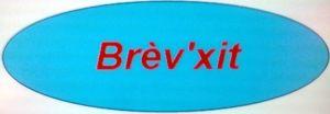 Brèv'xit-j (2)