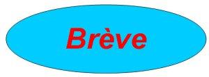 Brève-a